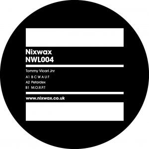 NWL004-Centre-Label---Tommy-Vicari-Jnr-01